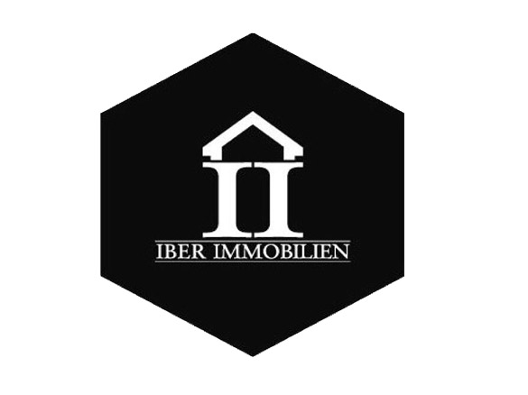 IBER Immobilien GmbH